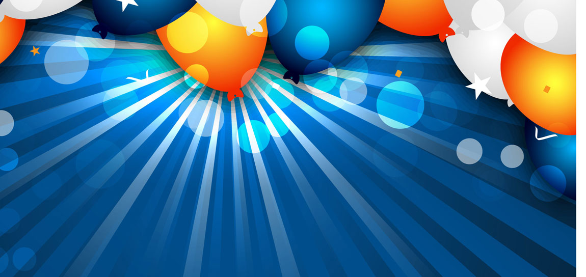 Combination Inflatable Rentals in Florence, SC for all types of party events including Birthday Parties, Corporate and Fund Raising Events.