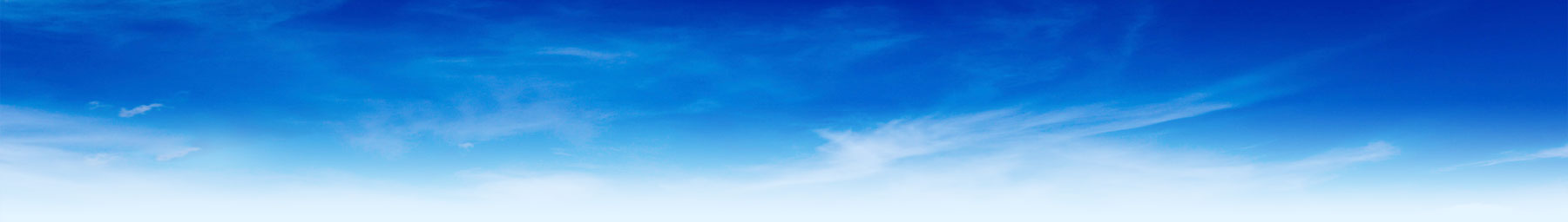 Your bounce house, slide, and inflatable event rental company in the Florence, SC Greater Pee Dee Area.