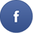 Check out Palmetto Inflatables on facebook.  See how we can help you with your inflatable event rental.